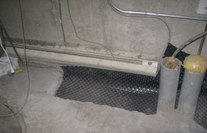 commercial foundation repair calgary