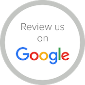 review-us-on-google-abalon-foundation-repairs